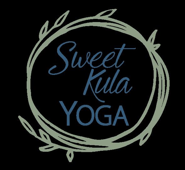 Sweet Kula Yoga